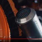 Nouveau Teaser de KTM sur la Super Duke R 2020