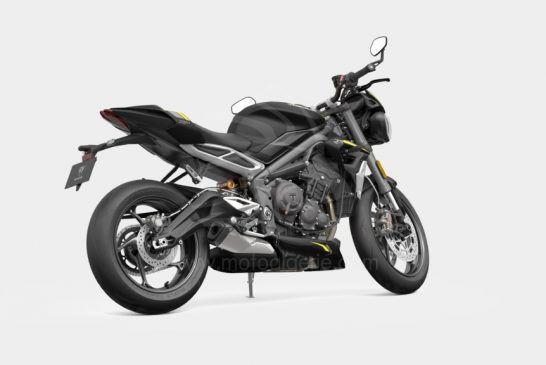 Triumph 2020-Street-Triple-RS-MY20-Black-Angle_LHS.e9e5d427