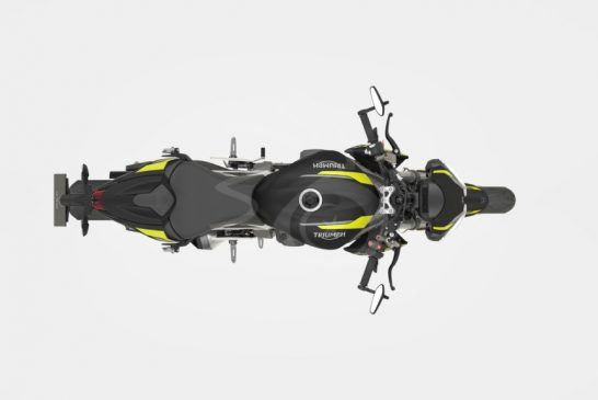 Triumph 2020-Street-Triple-RS-MY20-Black-Top.e9e5d427