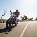 Nouvelles Honda CMX500 Rebel & Rebel S