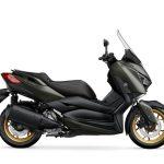 Yamaha XMAX Tech Max 300 2020