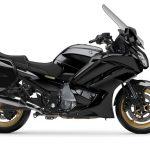Yamaha FJR1300AS Ultimate Edition 2020