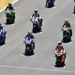 FIM Superbike et Supersport : calendrier 2020