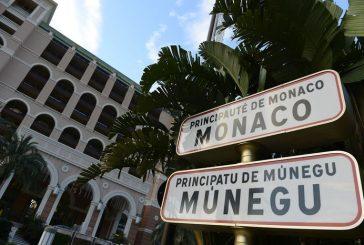 Sport mécaniques - Moto : Le Sporting Monte-Carlo prêt à accueillir la FIM