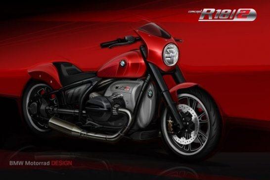 P90375101_lowRes_bmw-motorrad-concept