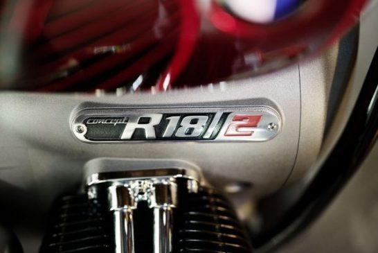P90375107_lowRes_bmw-motorrad-concept
