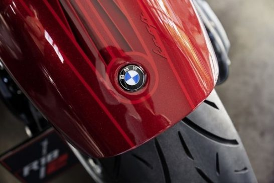 P90375112_lowRes_bmw-motorrad-concept
