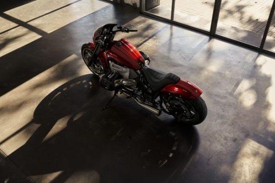 P90375130_lowRes_bmw-motorrad-concept