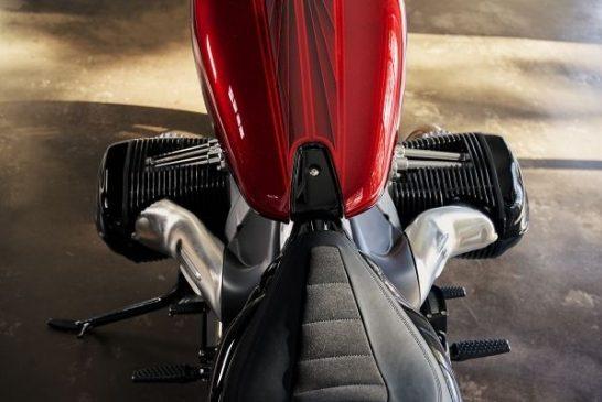 P90375132_lowRes_bmw-motorrad-concept