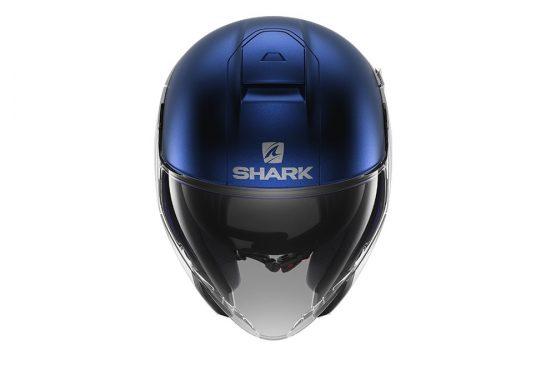 SHARK 2020 3_CITYCRUISER_dual-mat_SBS_front_HE1929