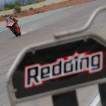 WorldSBK : La pré-saison 2020 démarre au MotorLand Aragón