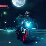 Le Dark Side of Japan de Yamaha sur un jeu vidéo signé Milestone !