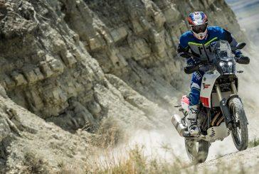 Destination Yamaha Motor : un monde d'aventures pour tous