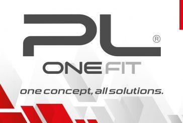 GIVI PL ONE-FIT : Un produit, des solutions infinies!