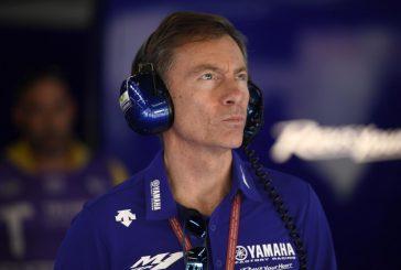 MotoGP : Yamaha toujours intéressé par Zarco !