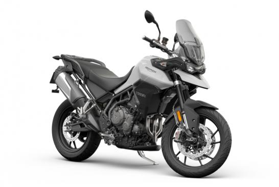 TRIUMPH-2020-Tiger-900-MY20-CG7_Pure-White_FQu