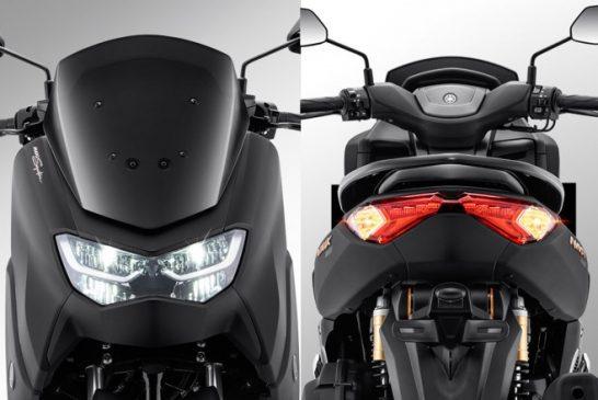 Yamaha-NMAX-155-2020-3