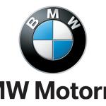 Prix du neuf - BMW Motorrad 2021