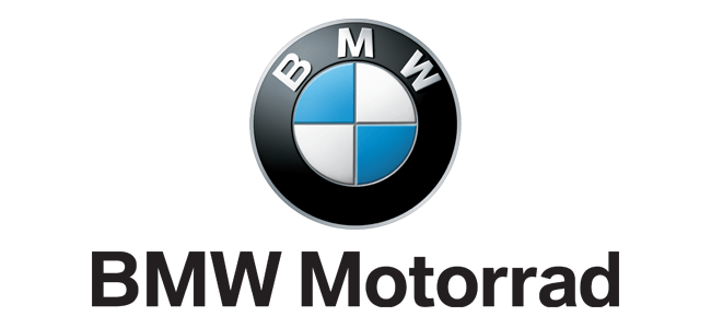 Prix du neuf – BMW Motorrad 2021