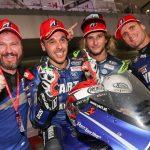 FIM - 8 Heures de Sepang : YART Yamaha vainqueur