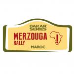 CoronaVirus : Annulation du Merzouga Rally 2020