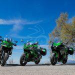 Kawasaki France : Prix et disponibilités des nouveautés 2020