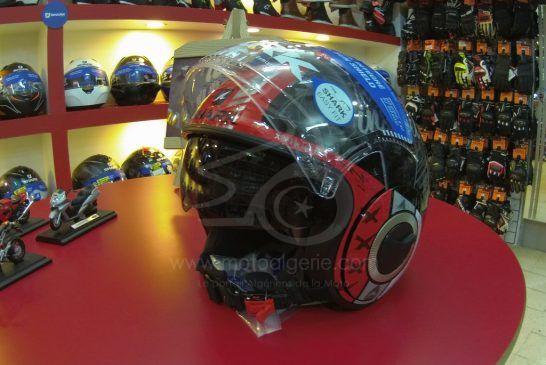 Shark-Helmets SHARK-Nano 2020