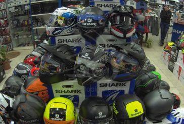 Shark Helmets Algérie : Livraison gratuite pour l'achat d'un casque !