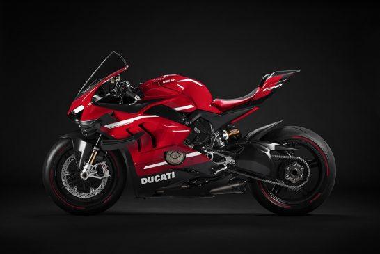 2020_Ducati Superleggera V4_UC145950_Low