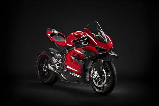 2020_Ducati Superleggera V4_UC145951_Low