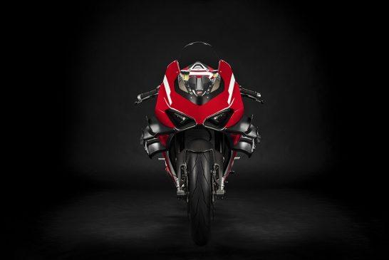 2020_Ducati Superleggera V4_UC145952_Low