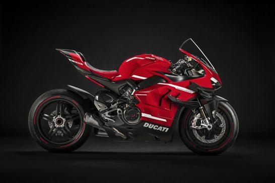 2020_Ducati Superleggera V4_UC145954_Low