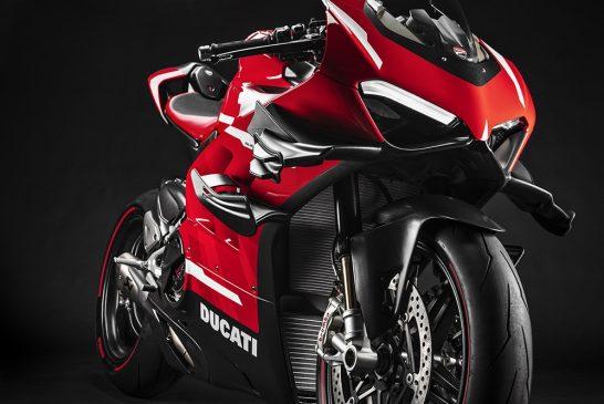 2020_Ducati Superleggera V5_UC145958_Low
