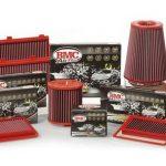 BMC Air Filters Algérie : Arrivage de toute la gamme de filtre pour Moto, Scooter, Quad, et Auto !