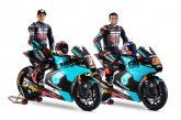 Moto2 - Moto3 : Petronas Sprinta Racing abat ses cartes pour 2020 !
