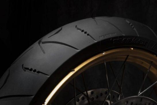 Dunlop Trailmax Meridian-detail-4-841343