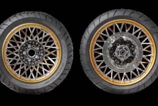 Dunlop Trailmax Meridian-fr-sideon-554499