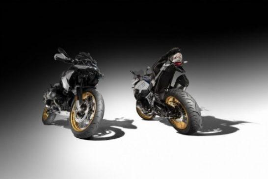Dunlop Trailmax Meridian-frontrear-beauty-493464