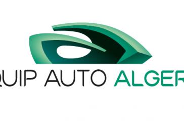 Equip-Auto 2020: appel à la levée des entraves administratives et bancaires pour encourager l'investissement