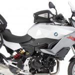 Hepco & Becker équipe la nouvelle BMW F900XR !