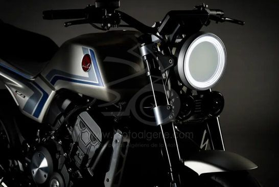 Honda_CB-F_Concept4(1)
