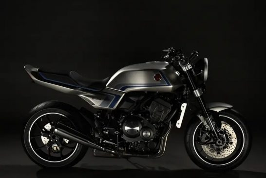 Honda_CB-F_Concept6(1)