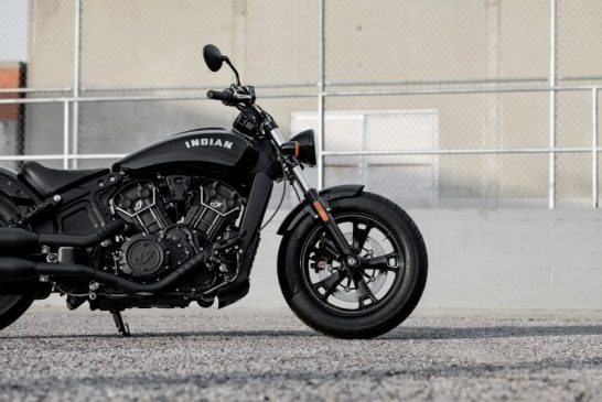 Indian Scout Bobber Sixty8e3a5481-flat