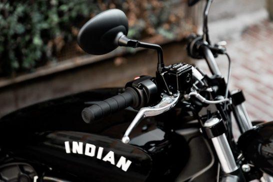 Indian Scout Bobber Sixtyag0i0987-falt