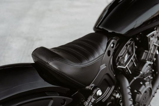 Indian Scout Bobber Sixtyag0i8644-flat