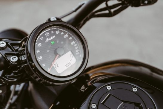 Indian Scout Bobber Sixtyag0i8663-flat