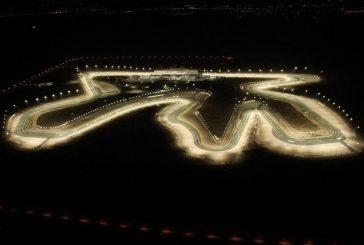 CORONAVIRUS : Le grand prix du Qatar annulé !