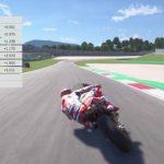 MotoGP - #StayAtHomeGP : Alex Marquez remporte la première course virtuelle