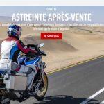Honda France : Les services Après-Vente se mobilisent