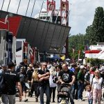 WorldSBK : Aragon et Misano reprogrammés, Imola annulé